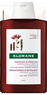 shampooing-a-la-quinine-et-aux-vitamines-b-fr-fr-medium