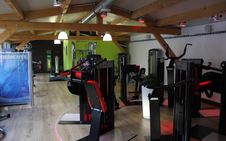salle-de-fitness-clermont