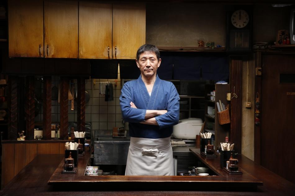 midnight-diner-tokyo-stories-1