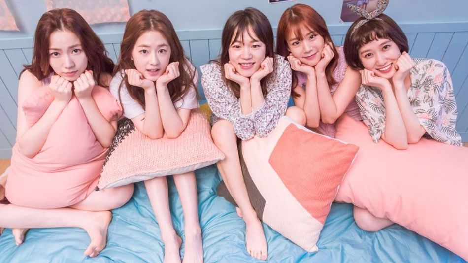 Age_of_Youth
