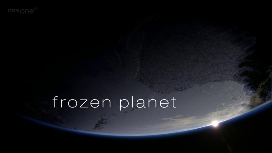 Frozen-Planet-Cover